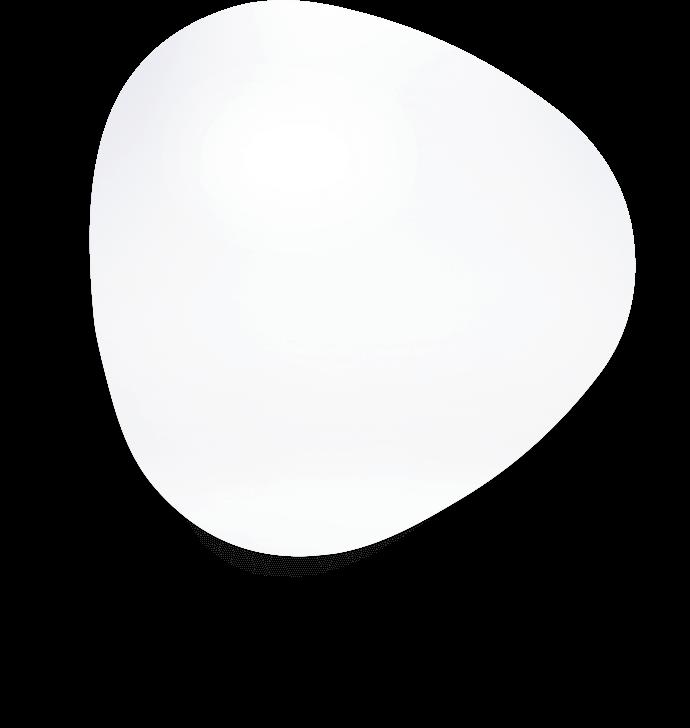 plastic moulding shape